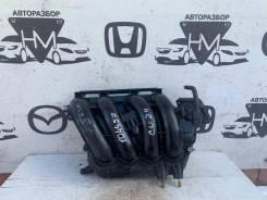 Клапан впускной Honda Accord 8 CU 2008-2013 [17100R40A00]