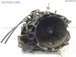 МКПП 5-ст. Ford Mondeo III (2000-2007) 2003, 1.8 л, Бензин