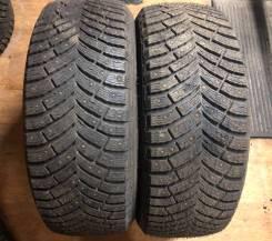 Michelin X-Ice North 4, 225/45 R-19