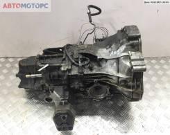 МКПП 5-ст. Audi A6 C4 (1994-1997) 1995, 2.6 л, Бензин (CPE)