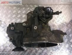 МКПП 5-ст. Volkswagen Passat B4 1994, 1.8 л, Бензин (CGX)
