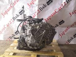 Вариатор , АКПП Nissan Teana J32 2008-2014 VQ25DE