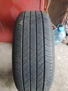 Dunlop SP SP270R, 235/55R18