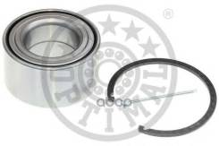 Подшипник Ступицы Передний (Компл) Hyundai Accent Ii/Kia Rio Ii 05-10 Optimal 951 962 Optimal арт. 951962 951962