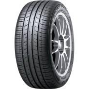Dunlop SP Sport FM800, 205/65 R15 94H