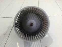Вентилятор отопителя [1017016542] для Geely Emgrand X7 [арт. 521862]