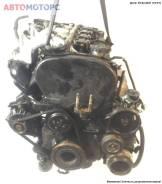 Двигатель Mitsubishi Galant 1999, 2.4 л, бензин (4G64)