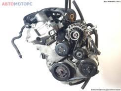 Двигатель Nissan Qashqai, 2008, 1.6 л, бензин (HR16DE)
