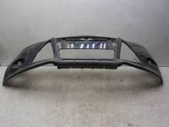 Бампер передний Ford Focus III [1719342] 1719342