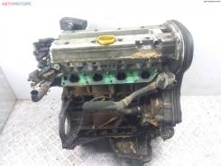 Двигатель Opel Omega B, 1996, 2 л, бензин (X20XEV)