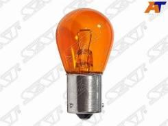 Лампа PY21W ST-PY21W-12V