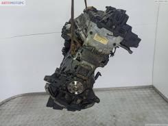 Двигатель BMW 5 E60/E61 2005, 2.5 л, дизель (256D2, M57TUD25)