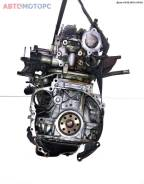 Двигатель Toyota Avensis 2005, 2.2 л, дизель (2AD-FHV)