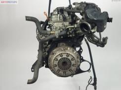 Двигатель Nissan Primera P12 2003, 1.8 л, бензин (QG18DE)