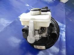 Вакуумный усилитель тормозов Audi A4 B8/8K (2007-2011) [8K0612103L]