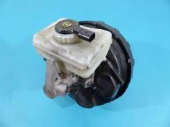 Вакуумный усилитель тормозов Audi A5 8T (2007-2011)