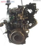 Двигатель Peugeot 306 2000, 1.4 л, бензин (KFW, TU3JP)