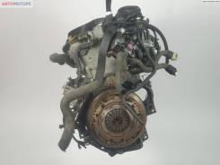 Двигатель Opel Zafira A 2004, 1.8 л, бензин (Z18XE)