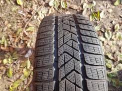 Pirelli Winter Sottozero 3, 205/40 R17