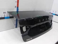 Крышка багажника Lada Vesta 2015