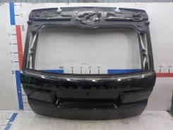 Крышка багажника Land Rover Range Rover Sport 2013