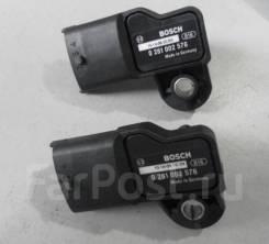 Датчик Воздуха Bosch 0281002576 Bosch
