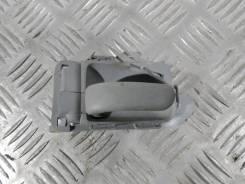 Ручка внутренняя задняя левая Citroen Xsara Picasso 2005 [21854]