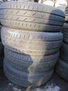 Bridgestone Ecopia EX10, 165/65 R14