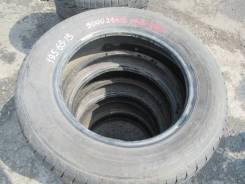Bridgestone Ecopia EX10, 195/65 R15