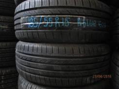 Roadstone N'blue ECO, 185/55 R15