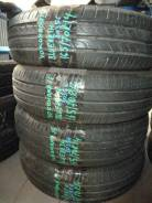 Yokohama BluEarth, 165/70 R14