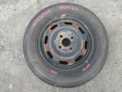 Колесо Yokohama 165/70 R13, диск R13, 4х100 ECOS