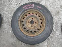 Колесо Falken 165/80 R13, диск R13, 4х100 Sincera SN535