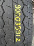 Dunlop DV-01, LT 175 R14