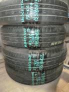 Bridgestone Ecopia PZ-X, 155/80 R13