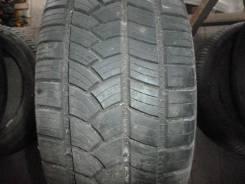 General Tire XP 2000 V4, 225/50 R16
