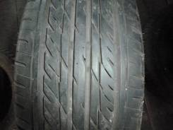 Goodyear GT-Eco Stage, 185/60 R15