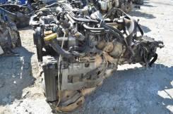 Двигатель BD5 BG5 Ej20R