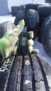 Dunlop SP LT 33, LT 185/65 R15