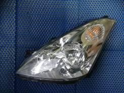 Фара Toyota WISH ZNE10 (левая) 68-1