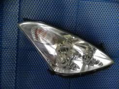 Фара Toyota WISH ZNE10 (правая) 68-1