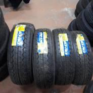 Dunlop DV-01, LT 205/70 R15