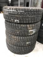 Yokohama Ice Guard IG30, 195/70 R14