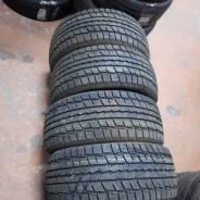 Dunlop Graspic DS3, 225/50 R16