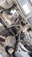 Продаю двигатель Toyota Hiace regius RCH47 3RZFE