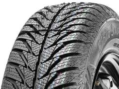Matador MP-54 Sibir Snow M+S, 175/70 R13 82T