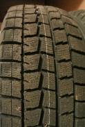 Dunlop Winter Maxx WM01, 215/55 R16 97T XL