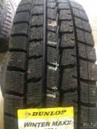 Dunlop Winter Maxx WM02, 215/60 R16 99T XL