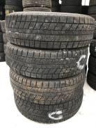 Bridgestone Blizzak VRX, 195/65 R16