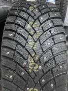 Pirelli Ice Zero 2, 225/50 R17 98T XL